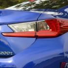 2016-lexus-rc-200t-f-sport-tailight