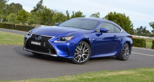 2016-lexus-rc-200t-review