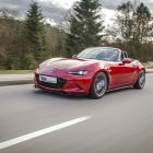 2016-mazda-mx-5-kw-coilover-suspension-lowering-1