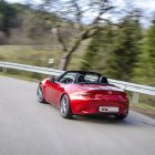 2016-mazda-mx-5-kw-coilover-suspension-lowering-3