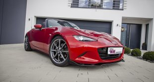2016-mazda-mx-5-kw-coilover-suspension-lowering-6