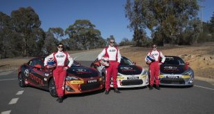 2016-toyota-86-racing-series-winton-round-2