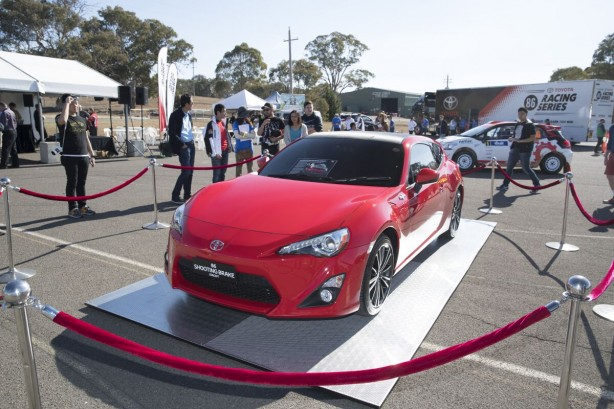 2016-toyota-festival-of-86-canberra-2