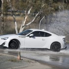 2016-toyota-festival-of-86-canberra-4
