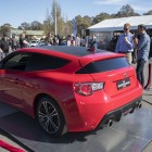 2016-toyota-festival-of-86-canberra-6