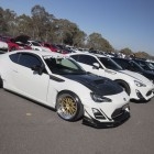2016-toyota-festival-of-86-canberra-7
