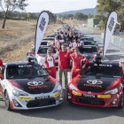 2016-toyota-festival-of-86-canberra-8