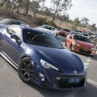 2016-toyota-festival-of-86-canberra-9