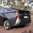 2016-toyota-prius-review-itech-australia-forcegt-hybrid-car-11