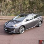 2016-toyota-prius-review-itech-australia-forcegt-hybrid-car-14