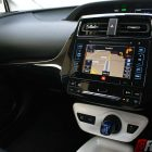 2016-toyota-prius-review-itech-australia-forcegt-hybrid-car-25
