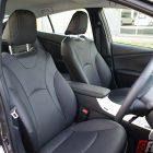 2016-toyota-prius-review-itech-australia-forcegt-hybrid-car-26