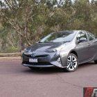 2016-toyota-prius-review-itech-australia-forcegt-hybrid-car-7