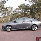 2016-toyota-prius-review-itech-australia-forcegt-hybrid-car-8