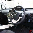 2016-toyota-prius-review-itech-australia-forcegt-hybrid-car-dash