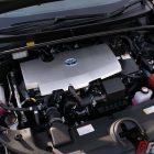 2016-toyota-prius-review-itech-australia-forcegt-hybrid-car-engine