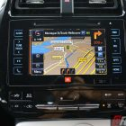 2016-toyota-prius-review-itech-australia-forcegt-hybrid-car-infotainment
