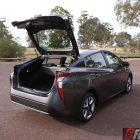 2016-toyota-prius-review-itech-australia-forcegt-hybrid-car-liftback