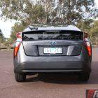 2016-toyota-prius-review-itech-australia-forcegt-hybrid-car-rear