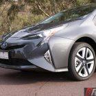 2016-toyota-prius-review-itech-australia-forcegt-hybrid-car-wheels