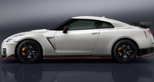 2017-nismo-nissan-gtr-side-next-level-600hp-nurburgring-front