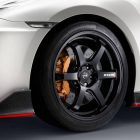 2017-nismo-nissan-gtr-wheels-side-next-level-600hp-nurburgring-front