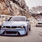 BMW-2002-Hommage-front