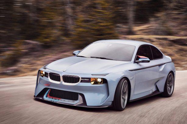 BMW-2002-Hommage-front-quarter