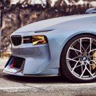 BMW-2002-Hommage-front-wheel