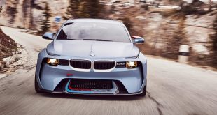 BMW-2002-Hommage-front2