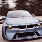 BMW-2002-Hommage-front3