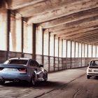 BMW-2002-Hommage-rear