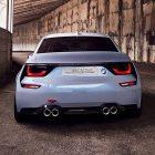 BMW-2002-Hommage-rear2