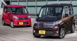 Nissan-kei-car-mitsubishi-cars-news