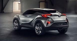 Toyota-C-HR_Concept_07_Sept-2015-main