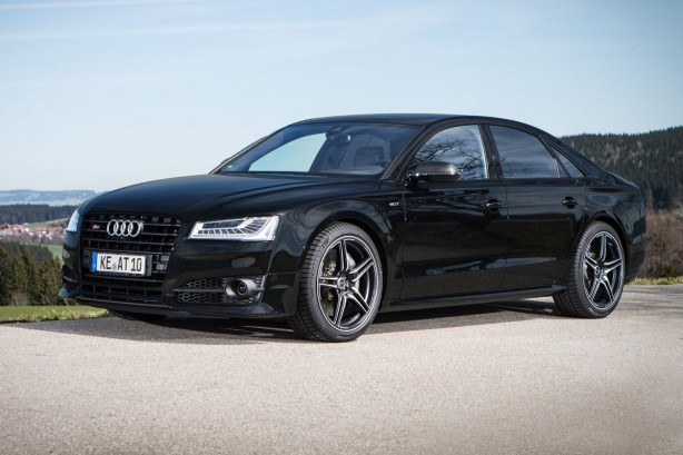 abt-tuned-audi-s8-plus-front-quarter2