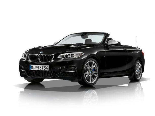 bmw-cars-news-2017-model-refresh-more-power-more-efficient-m140i-m240i-black