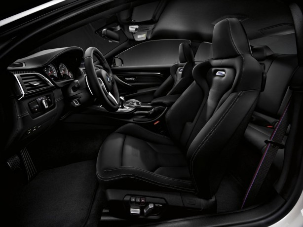 bmw-cars-news-pricing-revealed-for-bmw-m3-m4-competition-package-pack-series-new-2016-seats
