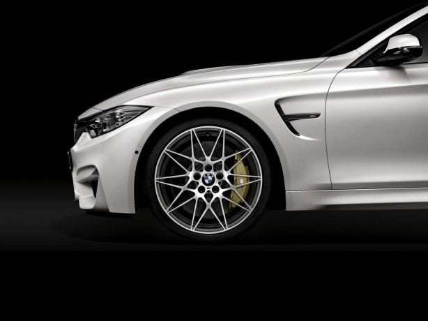 bmw-cars-news-pricing-revealed-for-bmw-m3-m4-competition-package-pack-series-new-2016-wheel