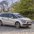 citroen-c4-front-quartergrand-picasso-side-silver-news-blue-cars-2017-facelifted-12