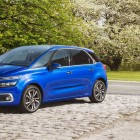 citroen-c4-grand-picasso-news-blue-cars-2017-facelifted
