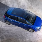 citroen-c4-grand-picasso-silver-news-blue-cars-2017-facelifted-15