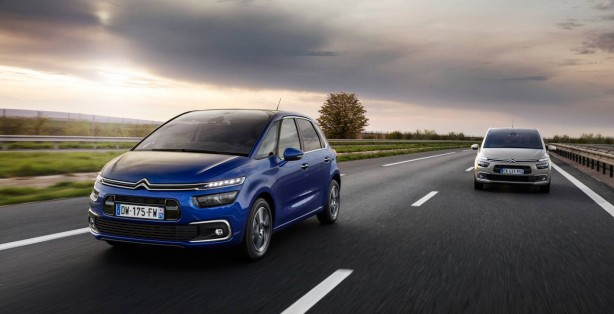 citroen-c4-grand-picasso-silver-news-blue-cars-2017-facelifted-both