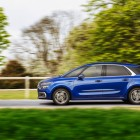citroen-c4-grand-picasso-silver-side-news-blue-cars-2017-facelifted-15