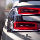 citroen-c4-grand-tail-lights-picasso-silver-news-blue-cars-2017-facelifted-both
