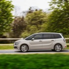 citroen-c4-rear-grand-picasso-side-silver-news-blue-cars-2017-facelifted-12