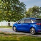 citroen-c4-rear-grand-picasso-silver-news-blue-cars-2017-facelifted-12