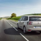 citroen-c4-rear-road-grand-picasso-silver-news-blue-cars-2017-facelifted-12