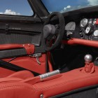 donkervoort-interior-gtors-gto-rs-teaser-teased-tease-rear