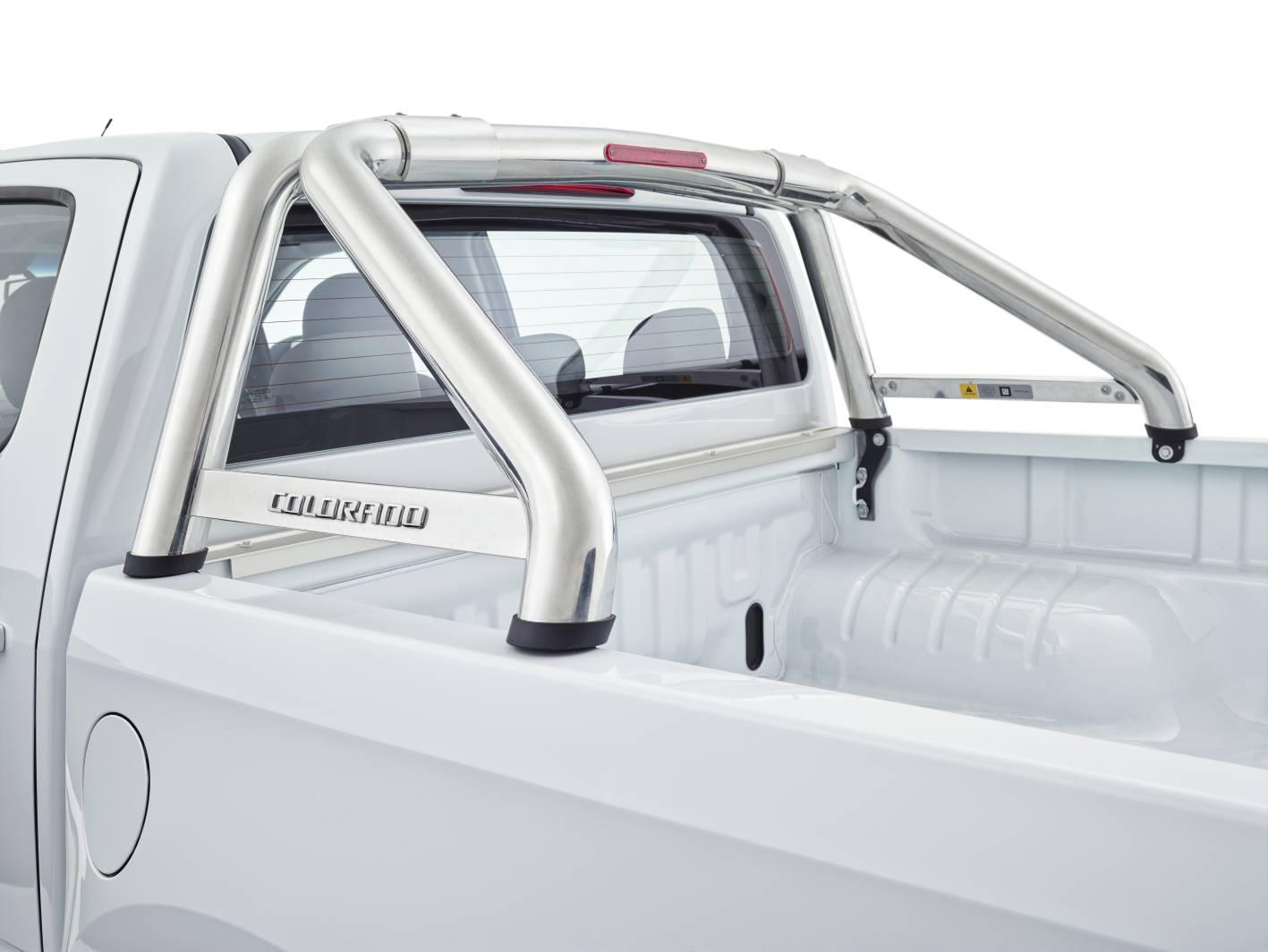holden new car releaseHolden Cars  News Stylish LSX variant added to Colorado range